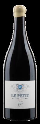AOC Basel-Stadt Pinot Noir Le Petit