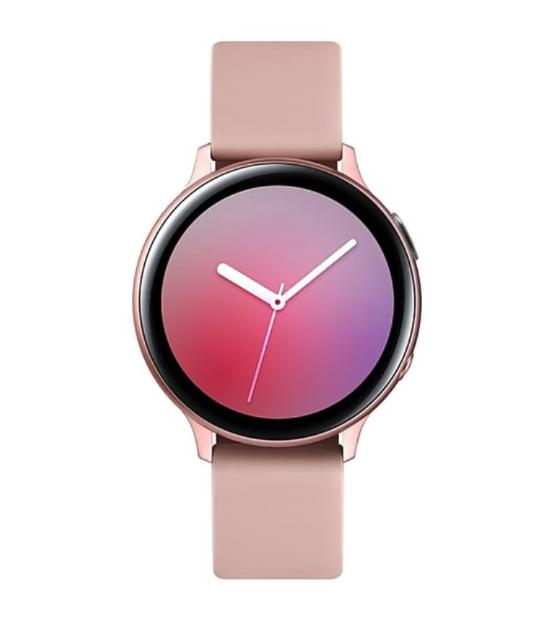 Samsung Galaxy Active 2 Smart Watch 40mm Smart Watch Rose Gold