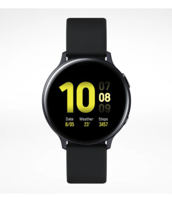 Samsung Galaxy Active 2 Smart Watch 40mm Smart Watch Black