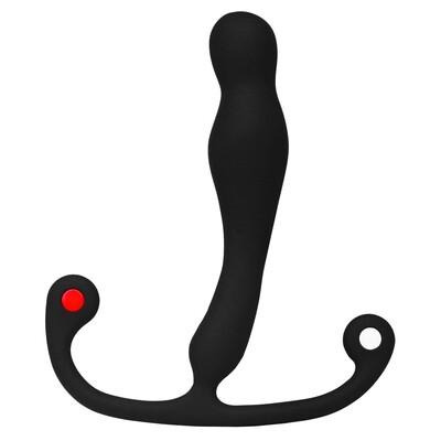 Aneros Eupho SYN Trident silicone masseur prostatique pour utilisateurs avertis