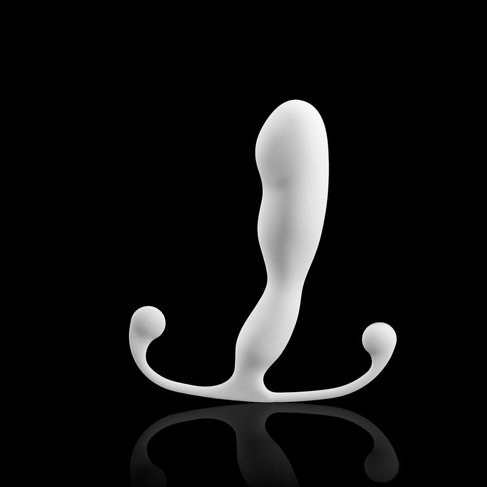Aneros Helix TRIDENT stimulateur prostate G Spot Mâle