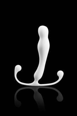 Aneros Eupho TRIDENT massage prostatique expert