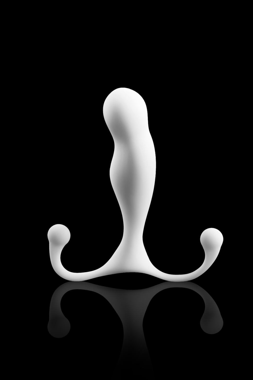 Aneros Maximus Trident massage de la prostate sans les mains