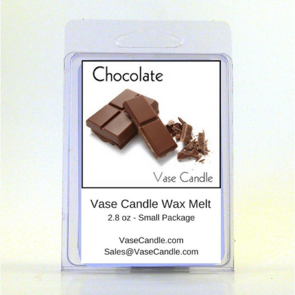 Chocolate Melt - 2 Pack