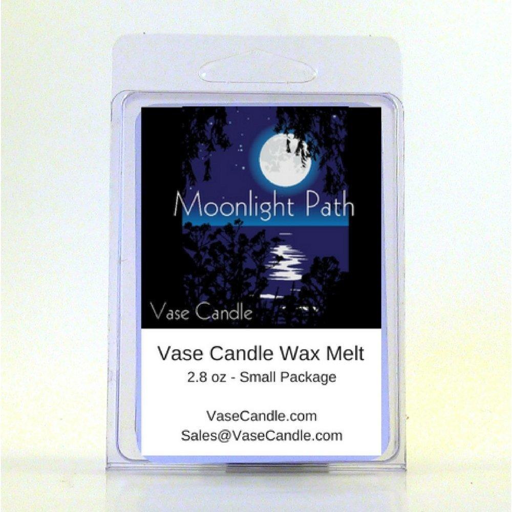 Moonlight Path Melts - 2 Pack