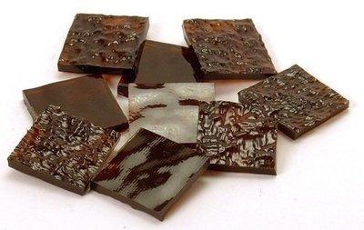 Brown Granite Cathedral - Half Package