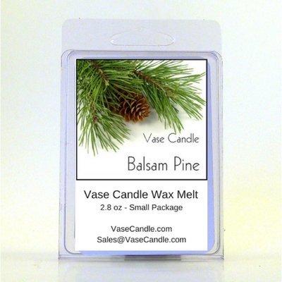 Balsam Pine Melt - 2 Pack