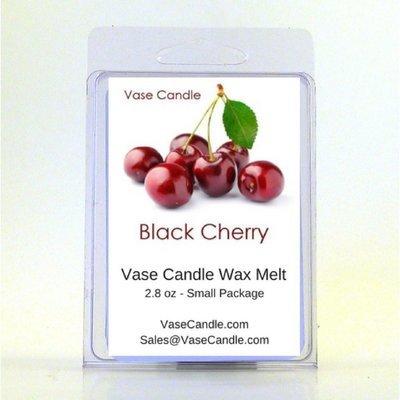 Black Cherry Melt - 2 Pack