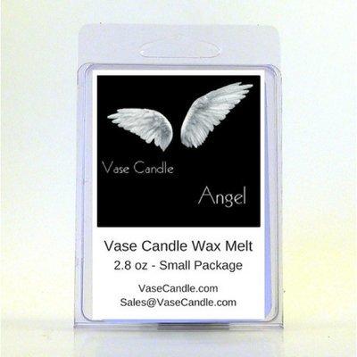 Angel Melt - 2 Pack