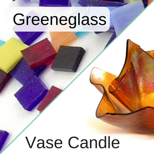 Greeneglass