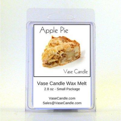 Apple Pie Melt - 2 Pack