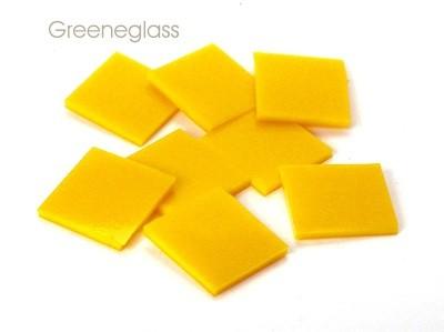 Sunflower Opal - Fusible - Regular Package