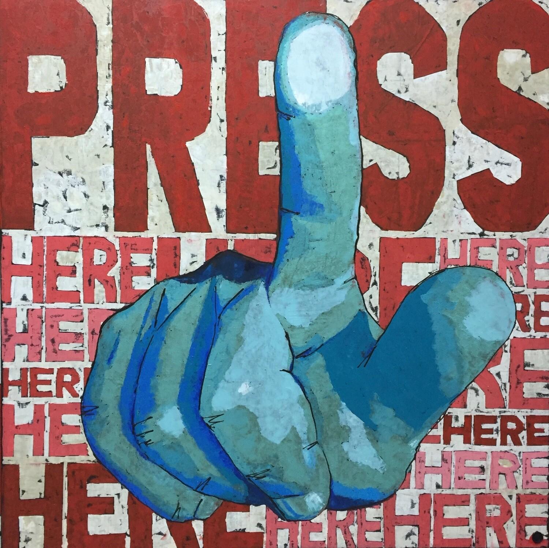 """Press Here"""