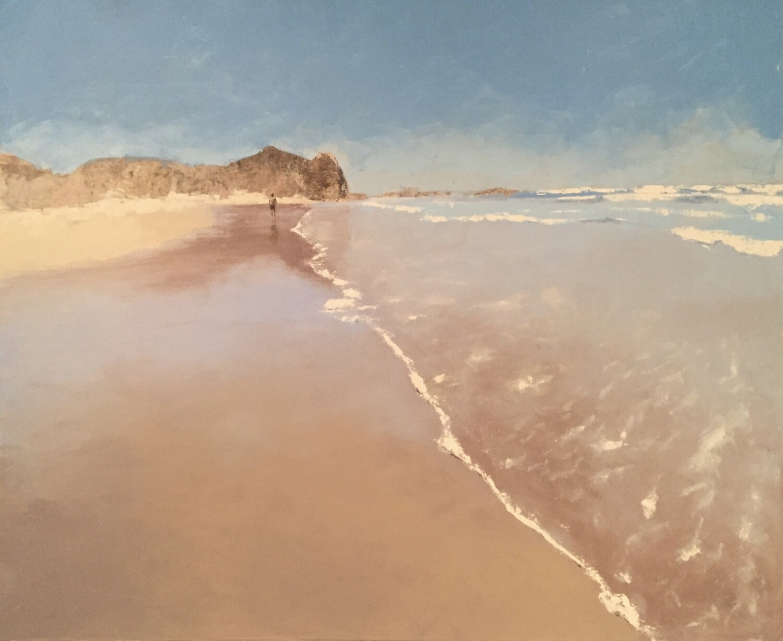 Amado Beach Walk Carrapateira