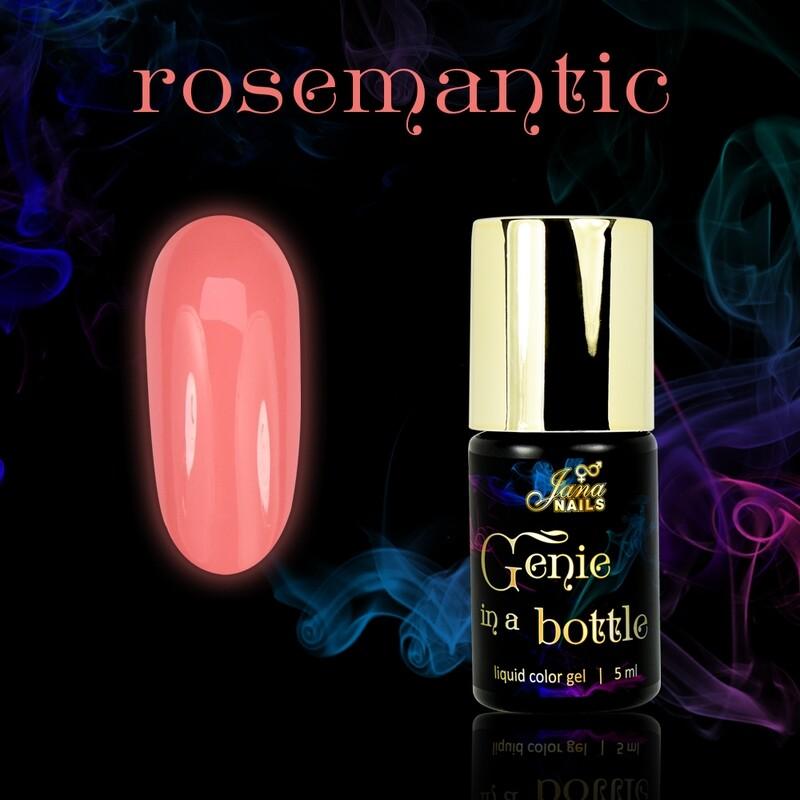 rosemantic