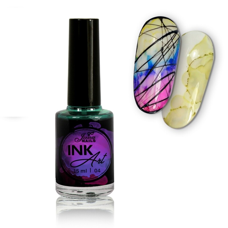 ink art 04