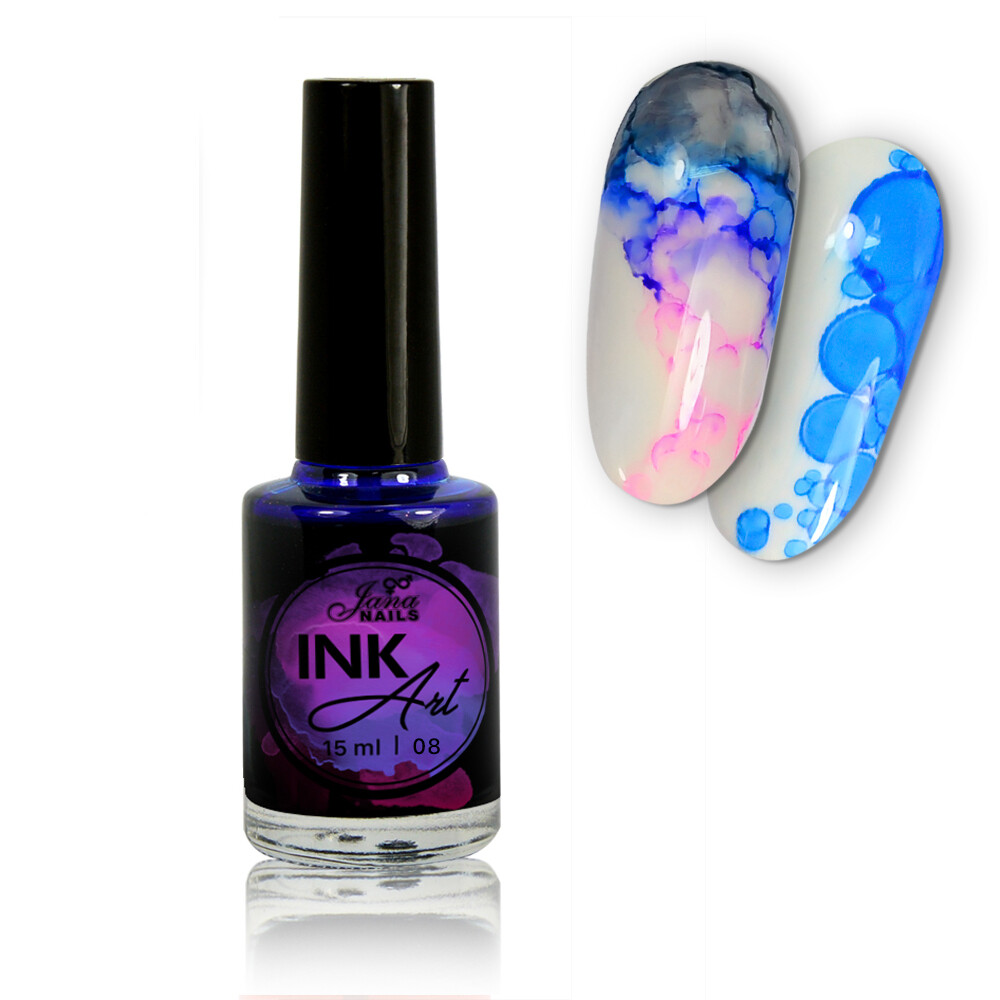 ink art 08