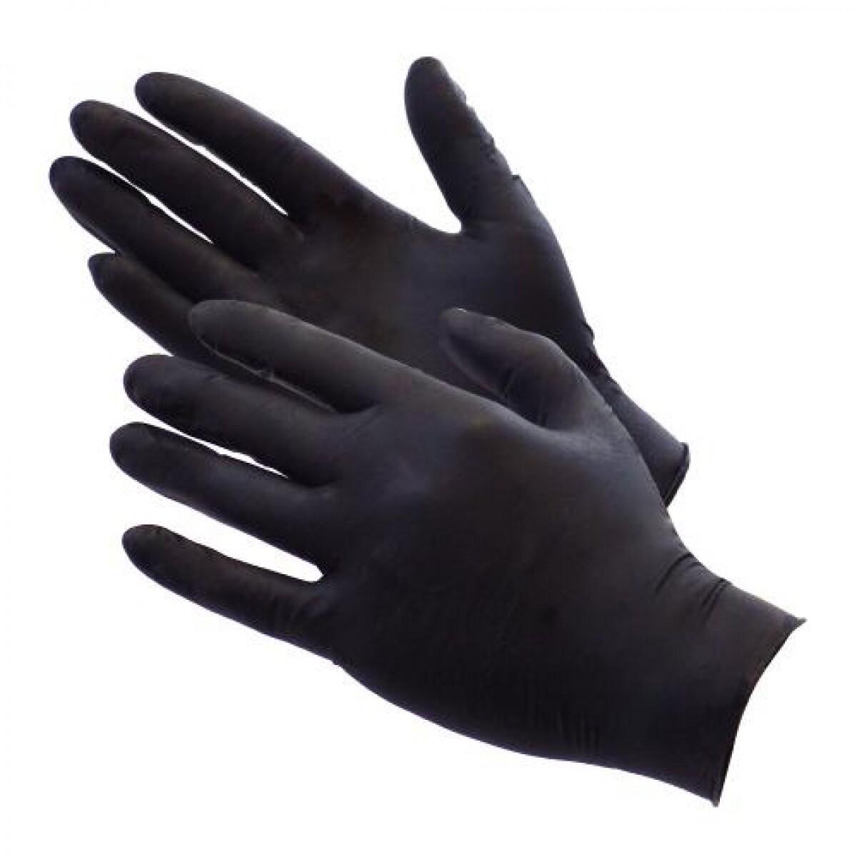 gant taille m