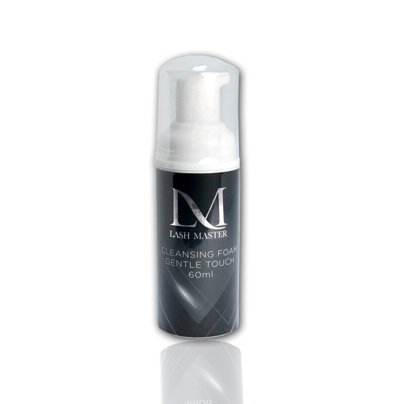 shampoing-nettoyant 60ml