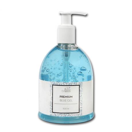 Antiseptic blue gel 250ml