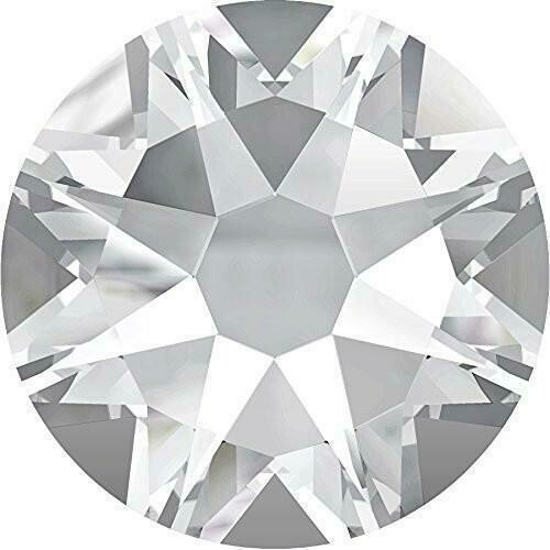 crystal ss5 (100)