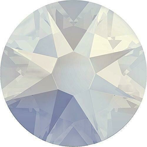 white opal ss5 (100)