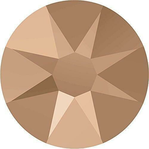 rose gold ss5 (100)