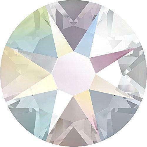 crystal AB ss7 (100)