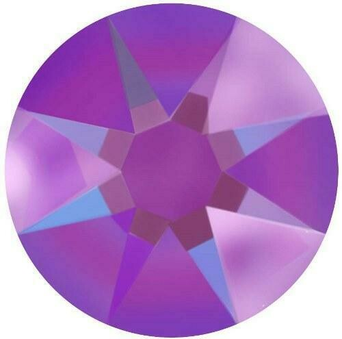 electric violet delite ss12 (100)