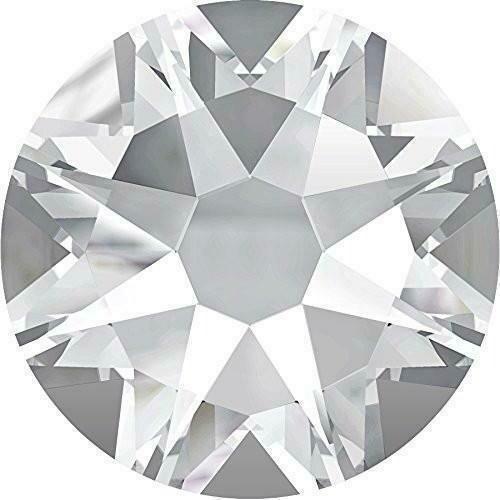 crystal ss12 (100)