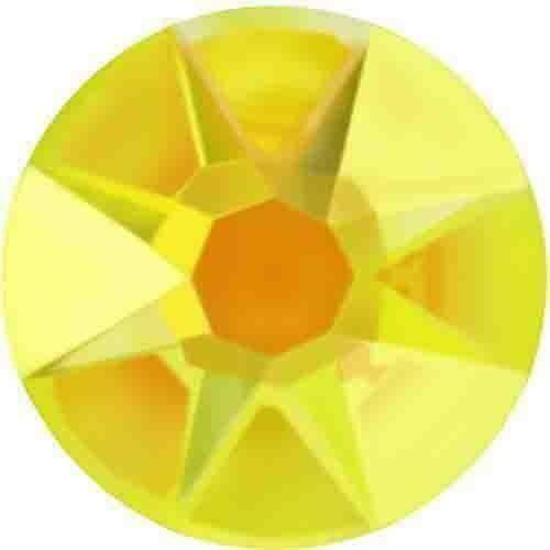 electric yellow delite ss16 (50)
