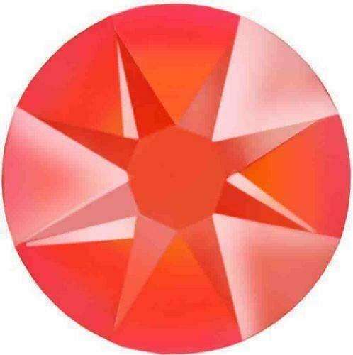 electric orange delite ss16 (100)