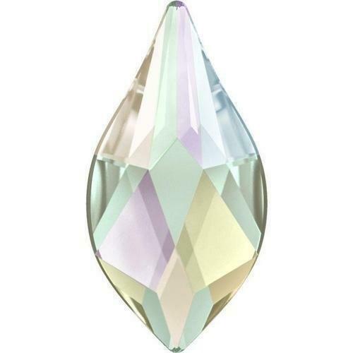 crystal AB 7.5mm (20)