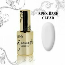 apex base clear 10 ml