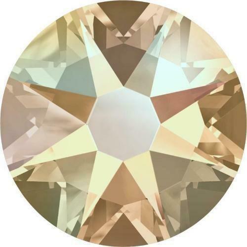 silk shimmer ss12 (100)