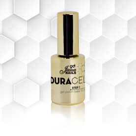 duragel step 1 10ml