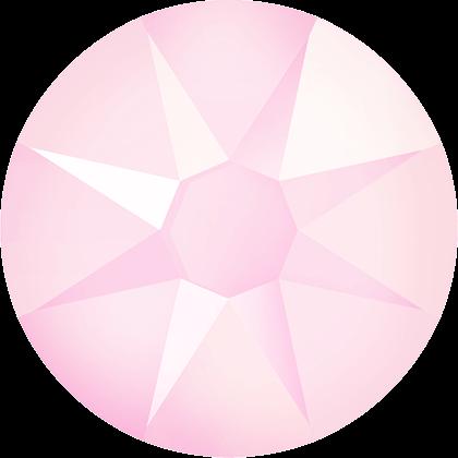 crystal powder rose ss12 (50)