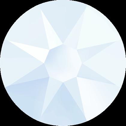 crystal powder blue ss12 (50)