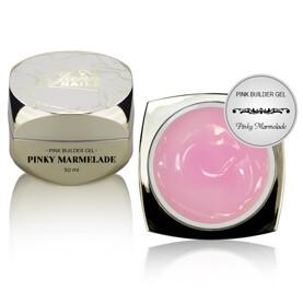 pinky marmelade 50ml Jana Nails