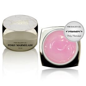 pinky marmelade 15ml Jana Nails