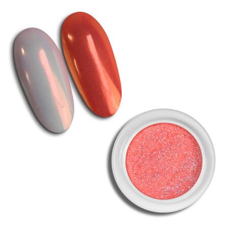 mermaid chrome powder 01 -0,5gr