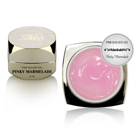 pinky marmelade 5ml Jana Nails