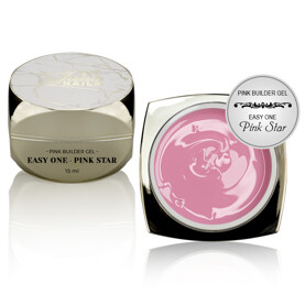 easy one pink star 15ml