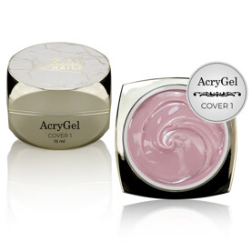 acrygel cover 1  15gr