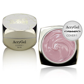 acrygel cover 1  50gr