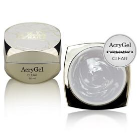 acrygel clear 50gr