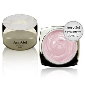 acrygel cover 2 15gr