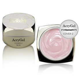 acrygel cover 2 50gr