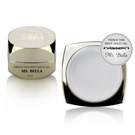 bella  French white 15ml