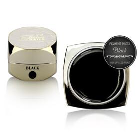 pigment non uv/ led  black 2ml